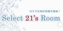 select21